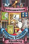 Deutsches Taubenmuseum Nürnberg